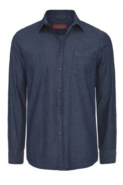 Denim-Shirt---Dark-Blue-(2)