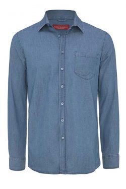Denim-Shirt---Light-Blue-(3)